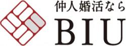 日本ブライダル連盟 BIU